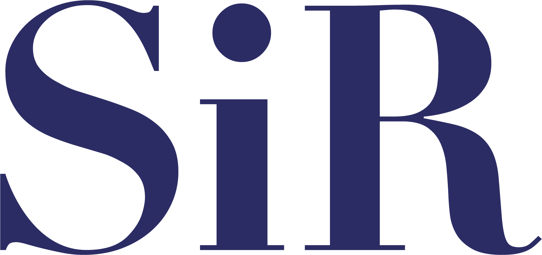 Sir Hotels Logo