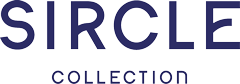 Sircle Collection Logo